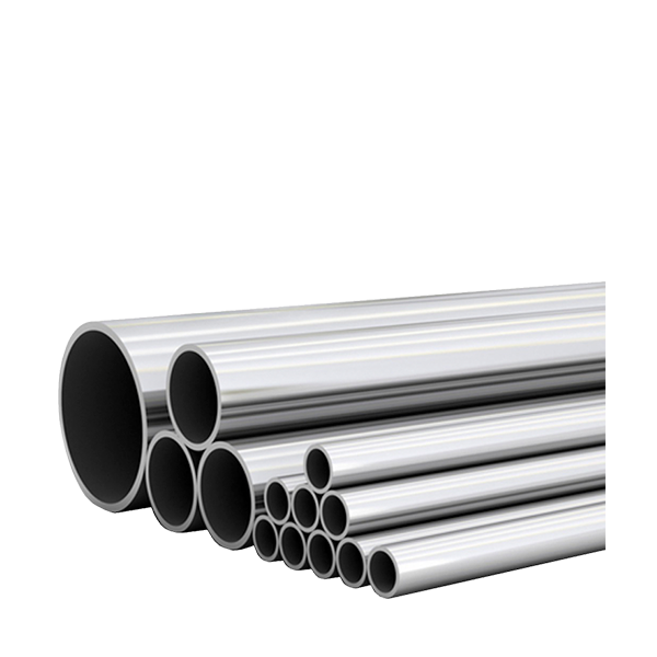 Steel Stainless Tubes